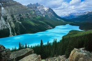 https://dineshvora.files.wordpress.com/2012/04/peyto-lake-in-canada_idyllic-scenery_4736.jpg?w=300