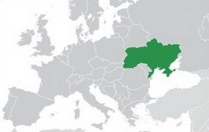https://dineshvora.files.wordpress.com/2012/04/ukrainemap452.jpg?w=300