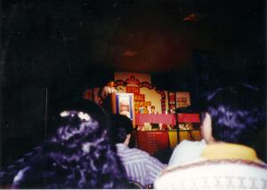 Jaina Speech dinesh vora 0  (3)