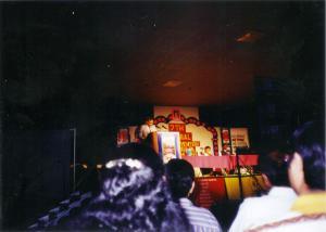 Jaina Speech dinesh vora 0  (5)