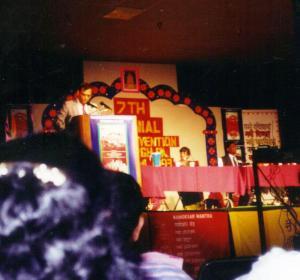 Jaina Speech dinesh vora 0  (6)