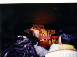 Jaina Speech dinesh vora 0  (8)