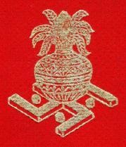 10 Jain Samaysar Pravachansar 9r1