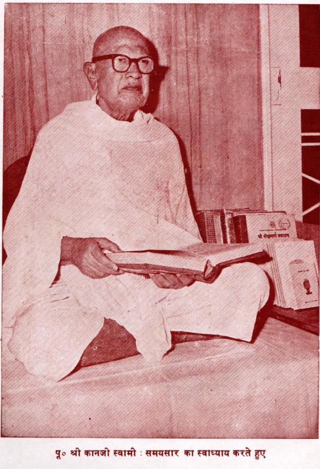 3 Jain picture Kanjiswami r1