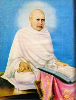 Jain Samaysar Pravachansar 5r1