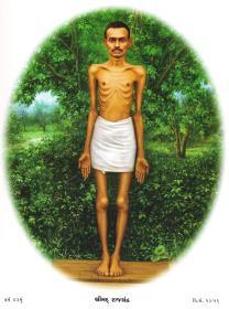 Shrimad atmadan 4