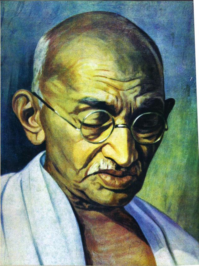 m178 shrimad Gandhi r1