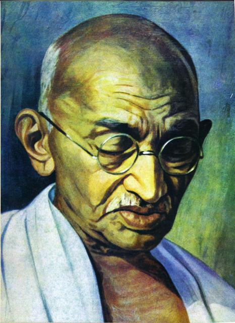 m178R shrimad Gandhi r2