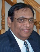 Dinesh1-21-2011 photos (129)c1
