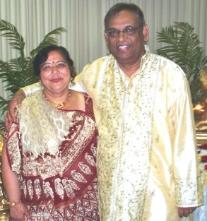 HShah's wed (44) dvsv (2)